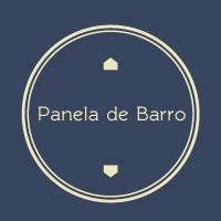 Panela de Barro