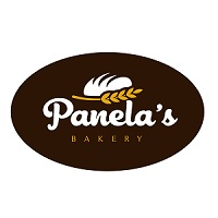 Panela's Bakery