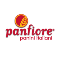 Panfiore Panini Italiani
