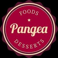 Pangea Foods & Desserts