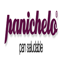 Panichelo