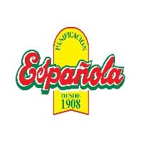 Panificación Española