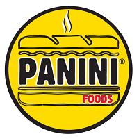 Panini Foods