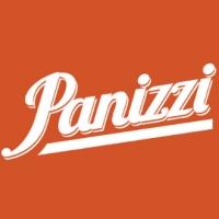 Panizzi | El Crisol