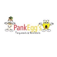 Pankegg's Almoço