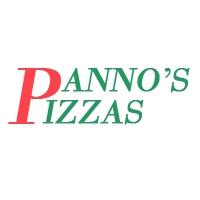 Pannos Pizzaria