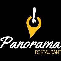 Panorama Restaurant - Azotea
