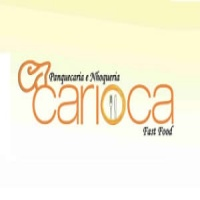 Panquecaria e Nhoqueria Carioca