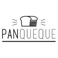 Panqueque Con Con