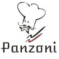 Panzoni