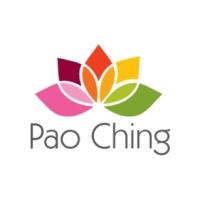 Pao Ching