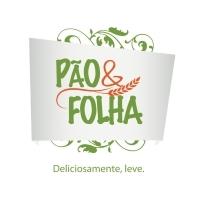 Pão & Folha - Pampulha