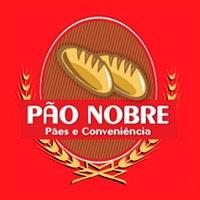 Pão Nobre - Pães e Conveniência