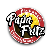 Papa Fritz