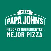 Papa John's Pizza El Dorado
