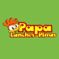 Papa Lanches