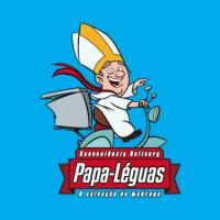 Papa Léguas Delivery