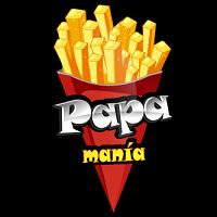 Papa Mania - Merlo