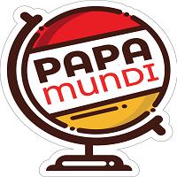 Papa Mundi Medellín