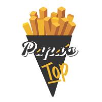 Papa's Top