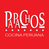 Papachos