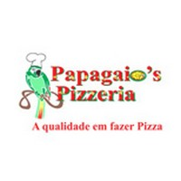 Papagaio's Pizzeria