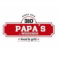 Papas 310