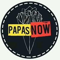 Papas Now Devoto