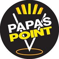 Papas Point
