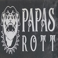 Papas Rott
