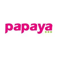 Papaya Sucos