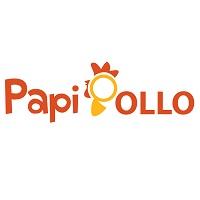 Papi Pollo