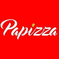Papizza - Providencia