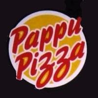Pappu Pizza