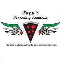 Papu's Pizzería Y Lomitería