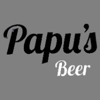 Papu's Beer