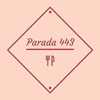 Parada 443 - Bar & Pool