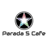 Parada 5 Cafe
