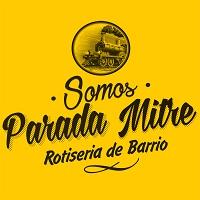 Parada Mitre