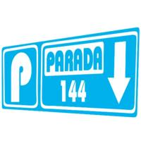 Parada 144