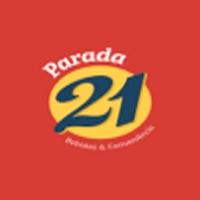 Parada 21