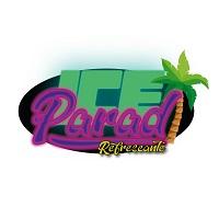 Parad Ice