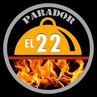 Parador El 22