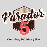 Parador 5