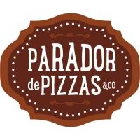 Parador De Pizzas