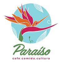 Paraíso Café Panamá
