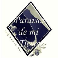 Paraíso De Mi Tierra
