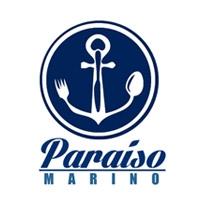 Paraiso Marino