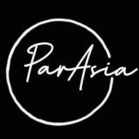 ParAsia +  Pollo Frito