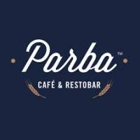 Parba Restaurant